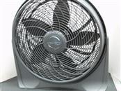 LASKO Air Purifier & Humidifier CYCLONE FAN
